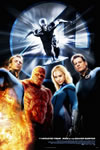 Fantastic Four: Rise of the Silver Surfer.jpg
