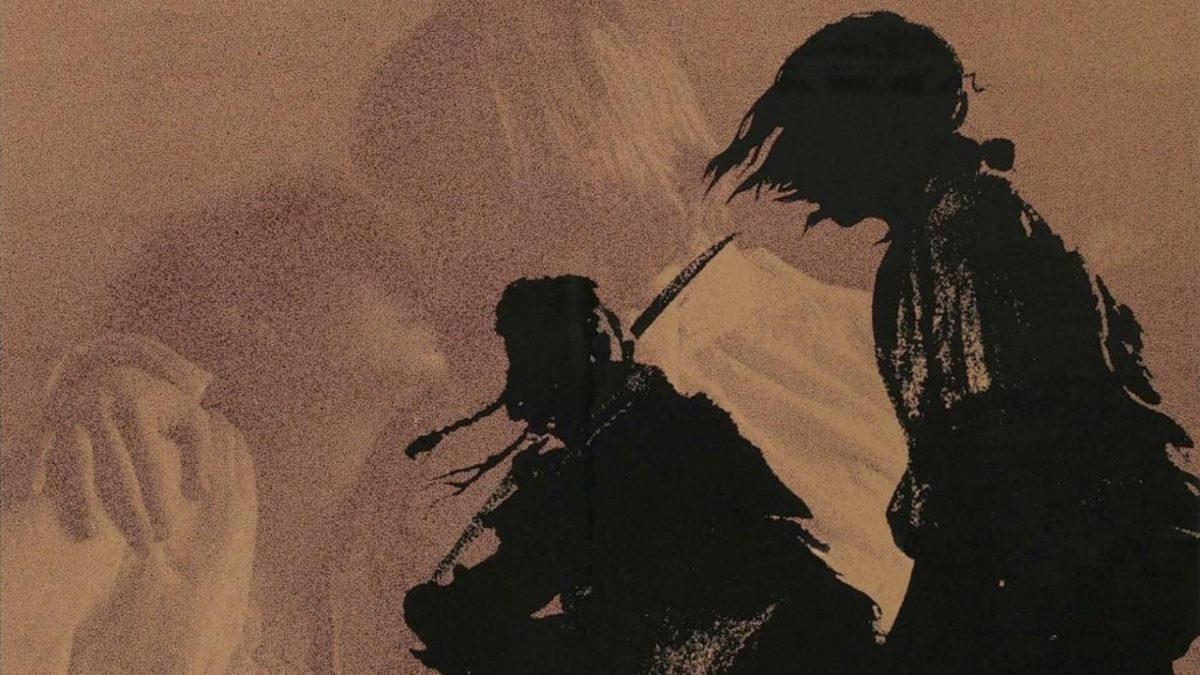 Ridley Scott adapts Joseph Conrad's The Duellists