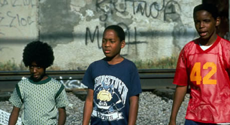 boys in the hood movie download