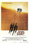 Invasion of the Body Snatchers 1978 movie poster