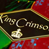 King Crimson logo