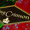 king-crimson-logo-header.jpg